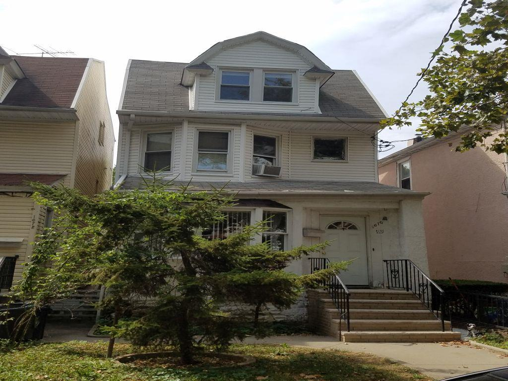 homes for sale in brooklyn