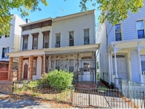 homes for sale in cypress hills brooklyn