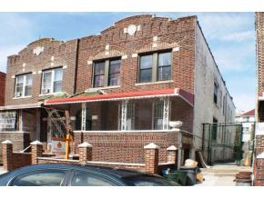 brick homes in crown heights brooklyn, looking for a real estate agent in brooklyn
