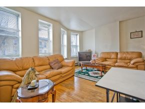 at home in brooklyn, real estate agents in brooklyn