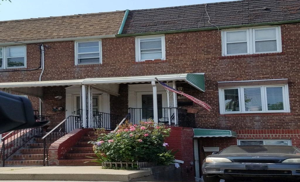 Brick Homes in Brooklyn, real estate agents in Broklyn