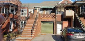 brick homes marine park brooklyn