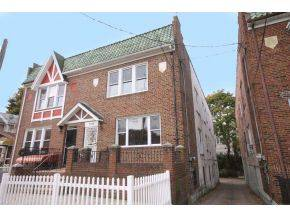 multifamily home in brooklyn, real estate agents in brooklyn