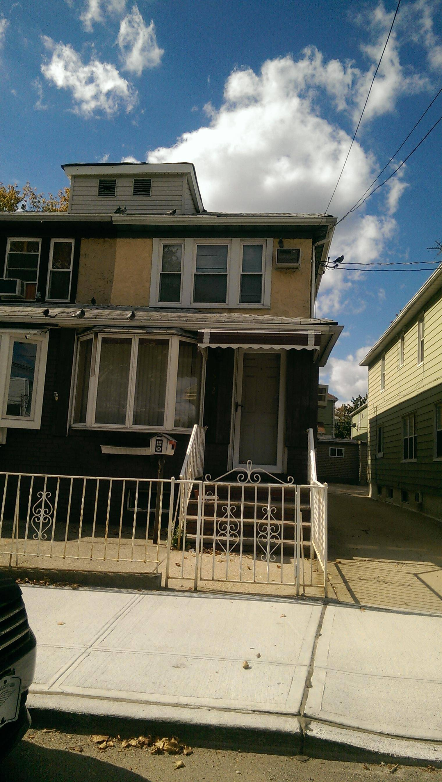 Looking for a fixer upper old mill basin s d 3 bedroo for Fixer upper houses for sale near me