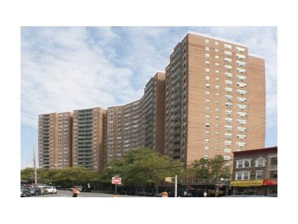 East flatbush jr4 co op for sale 299 000 co ops and for New york condo sale