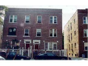 apartment buildings in brooklyn, real estate agents in brookyn
