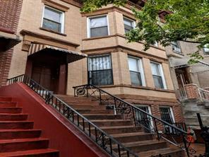 multifamily investment properties in brooklyn