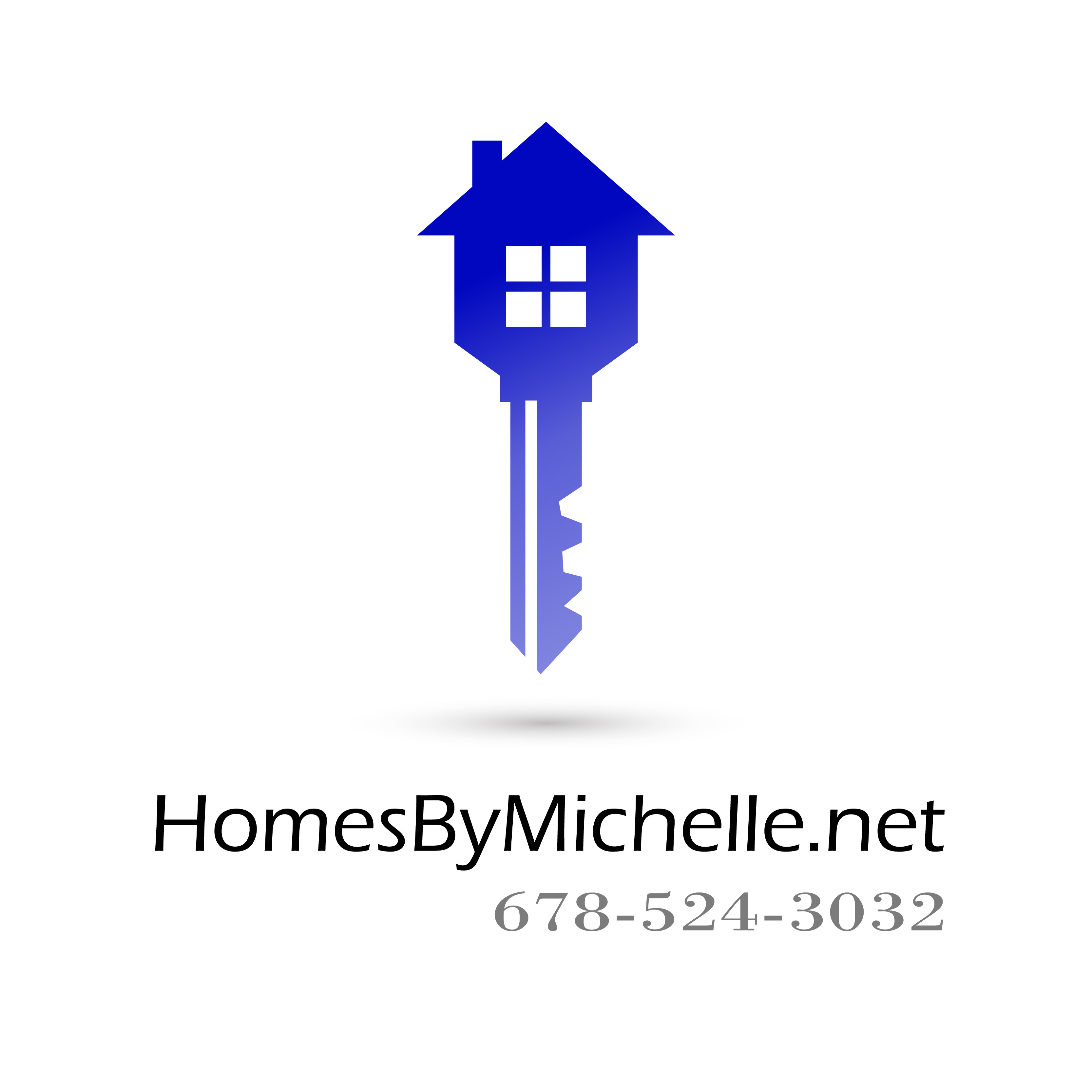 Homes by Michelle