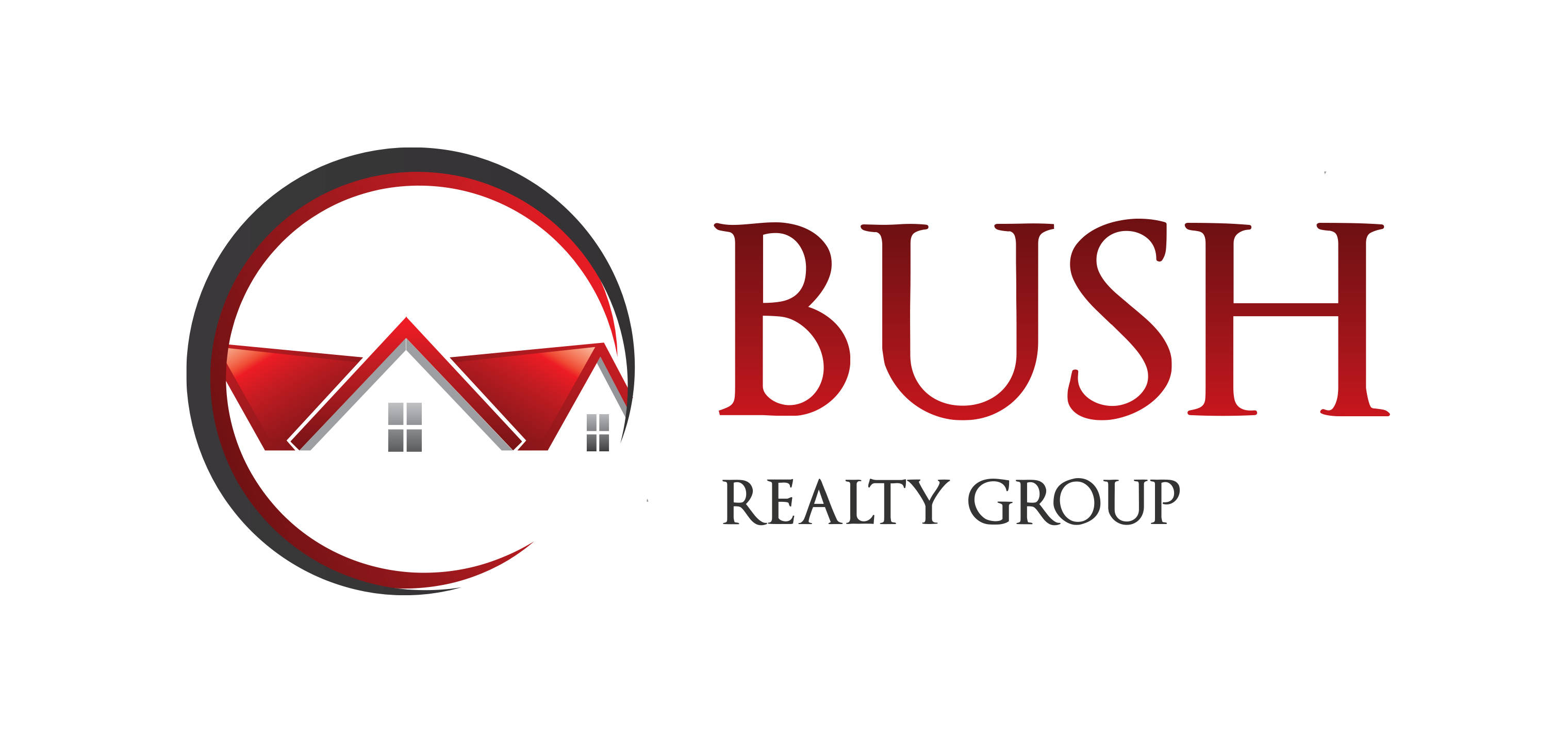 BUsh Team Properties