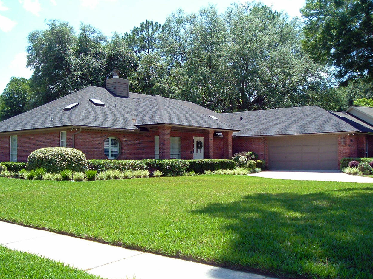 1904 St Marys Ct  Jacksonville Fl. 4 Bedroom Homes   Jacksonville Homes For Sale