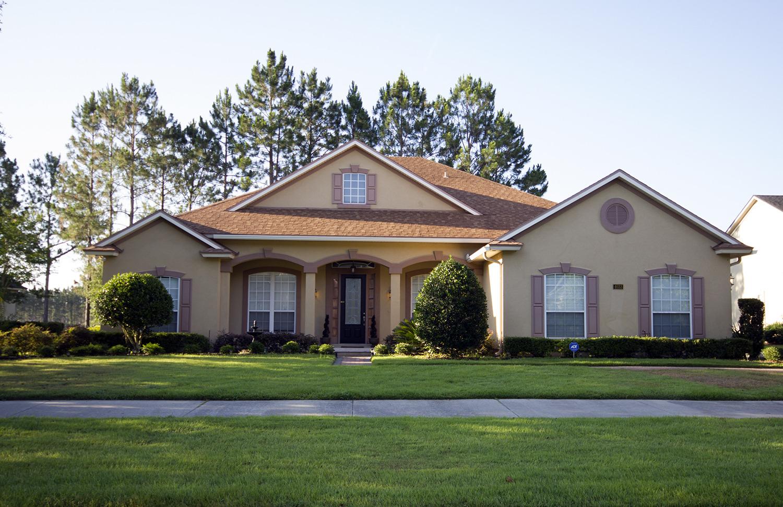 For sale in Eagle Landing real estate
