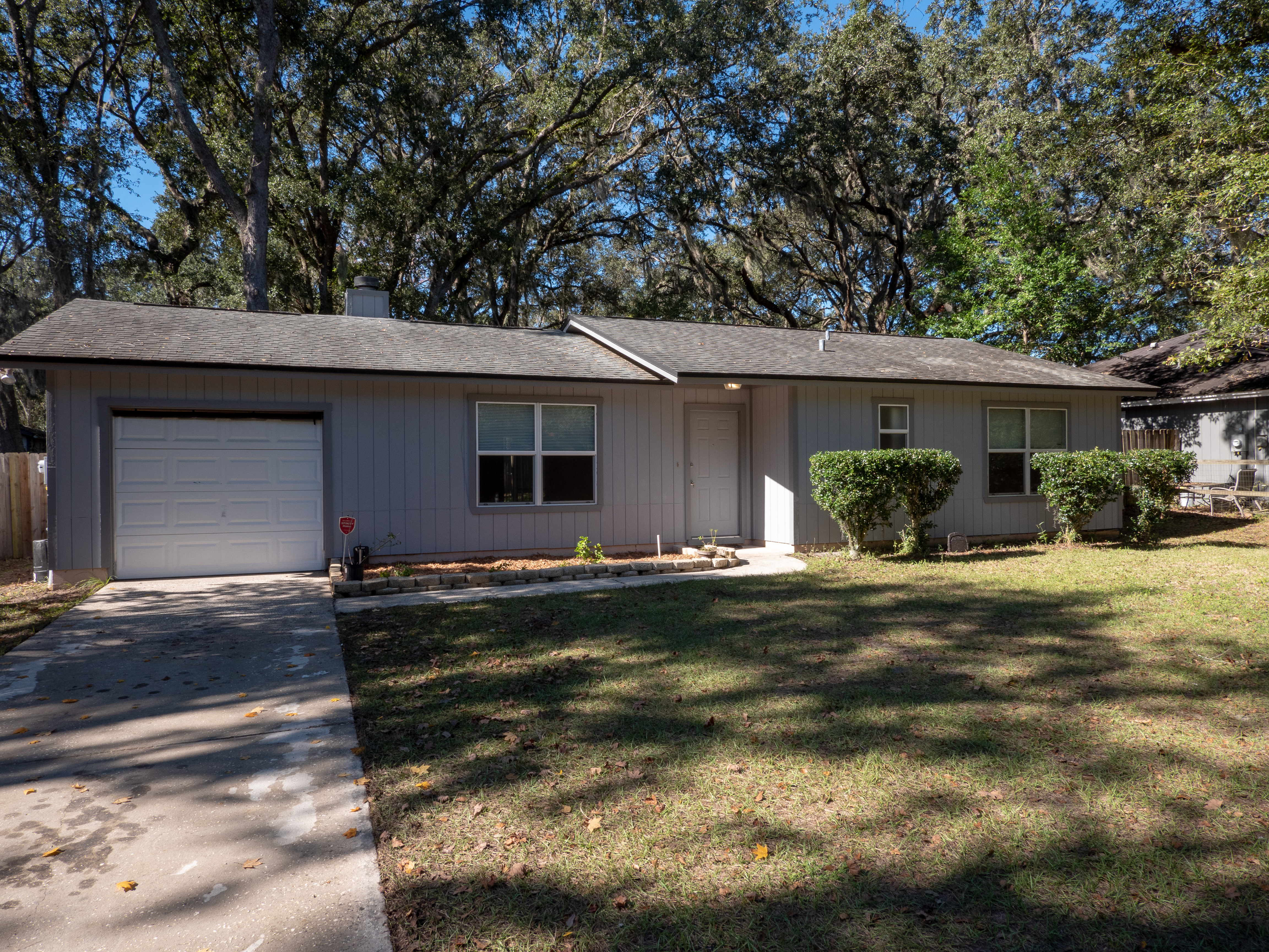 Affordable Houses For Sale In Jacksonville Florida