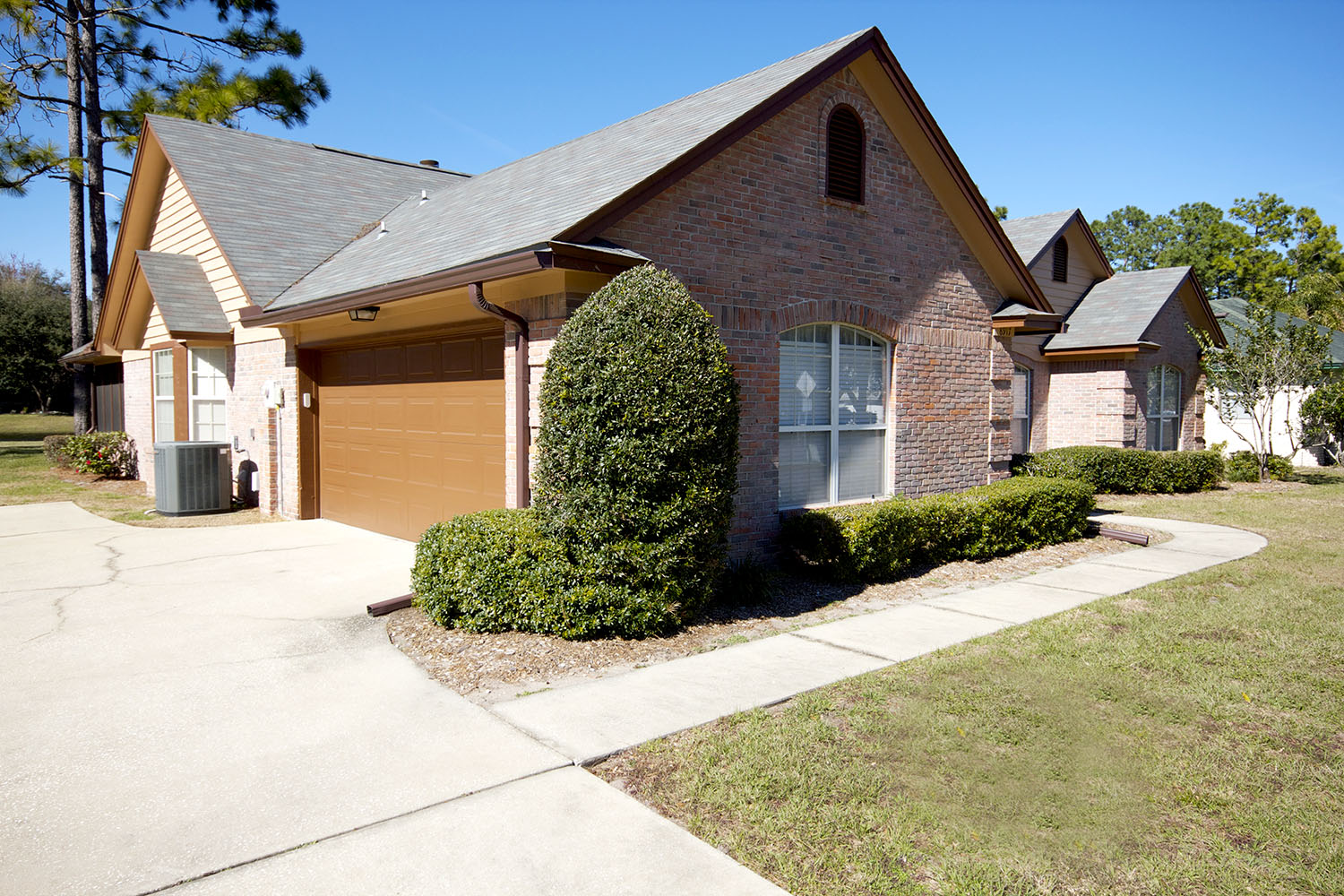 Houses for sale in chimney lakes jacksonville fl - 4 bedroom homes for sale in jacksonville fl ...