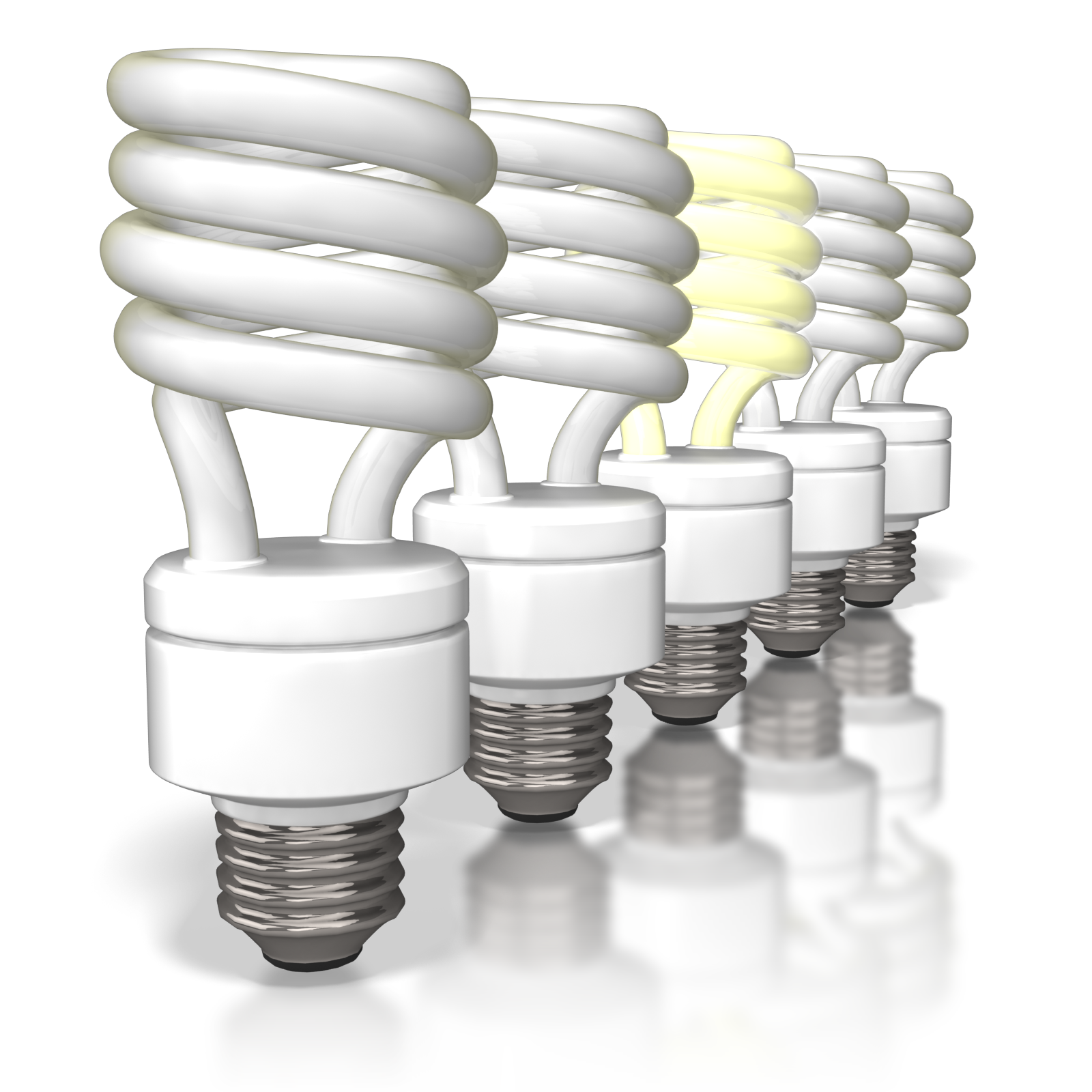 Saving money on your electric bills, part 3 - Winchester to Northern ... for Electric Lamp Png  56mzq