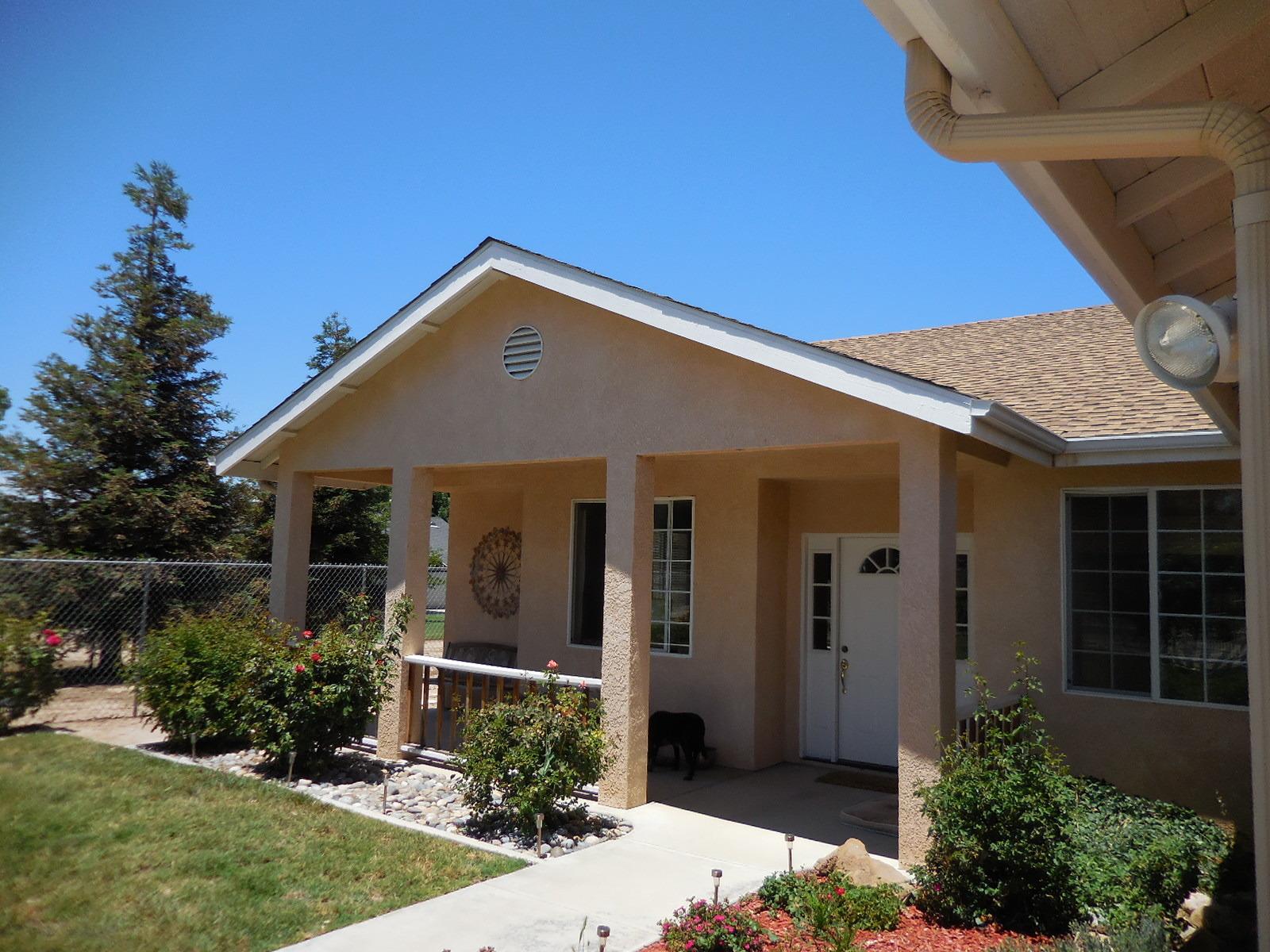 3 bedroom 2 bath arroyo grande homes for sale listings