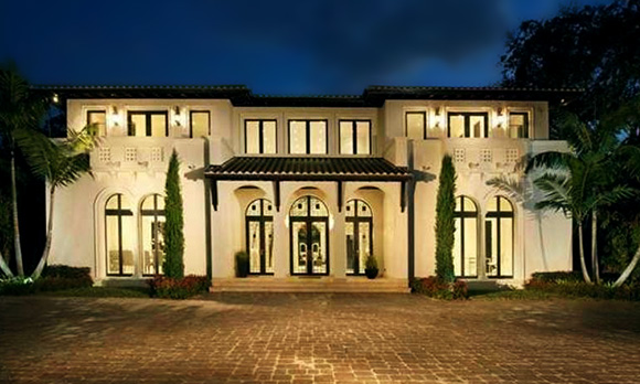 Templeton real estate for sale for Italianate homes for sale