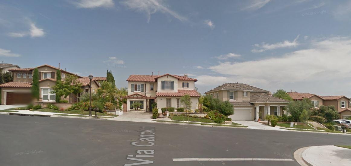 Custom Evaluation Of Your Miraleste Luxury Talega San Clemente Home