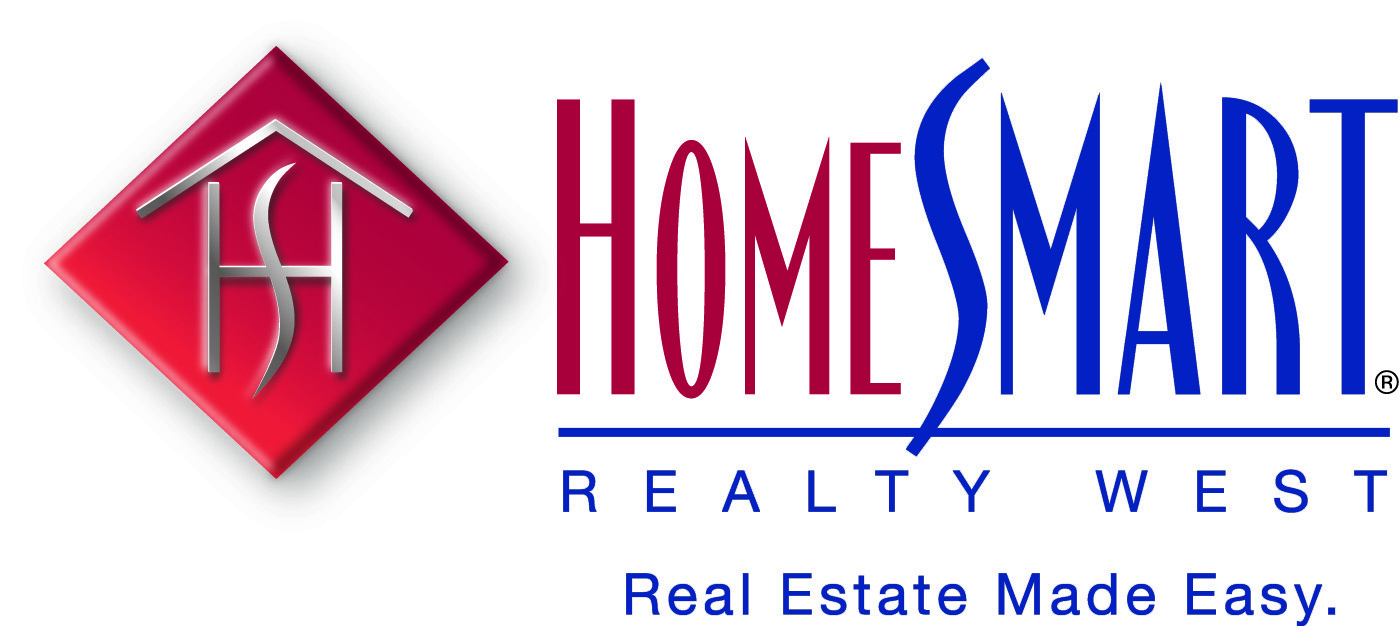 keller Williams Realty red and white logo