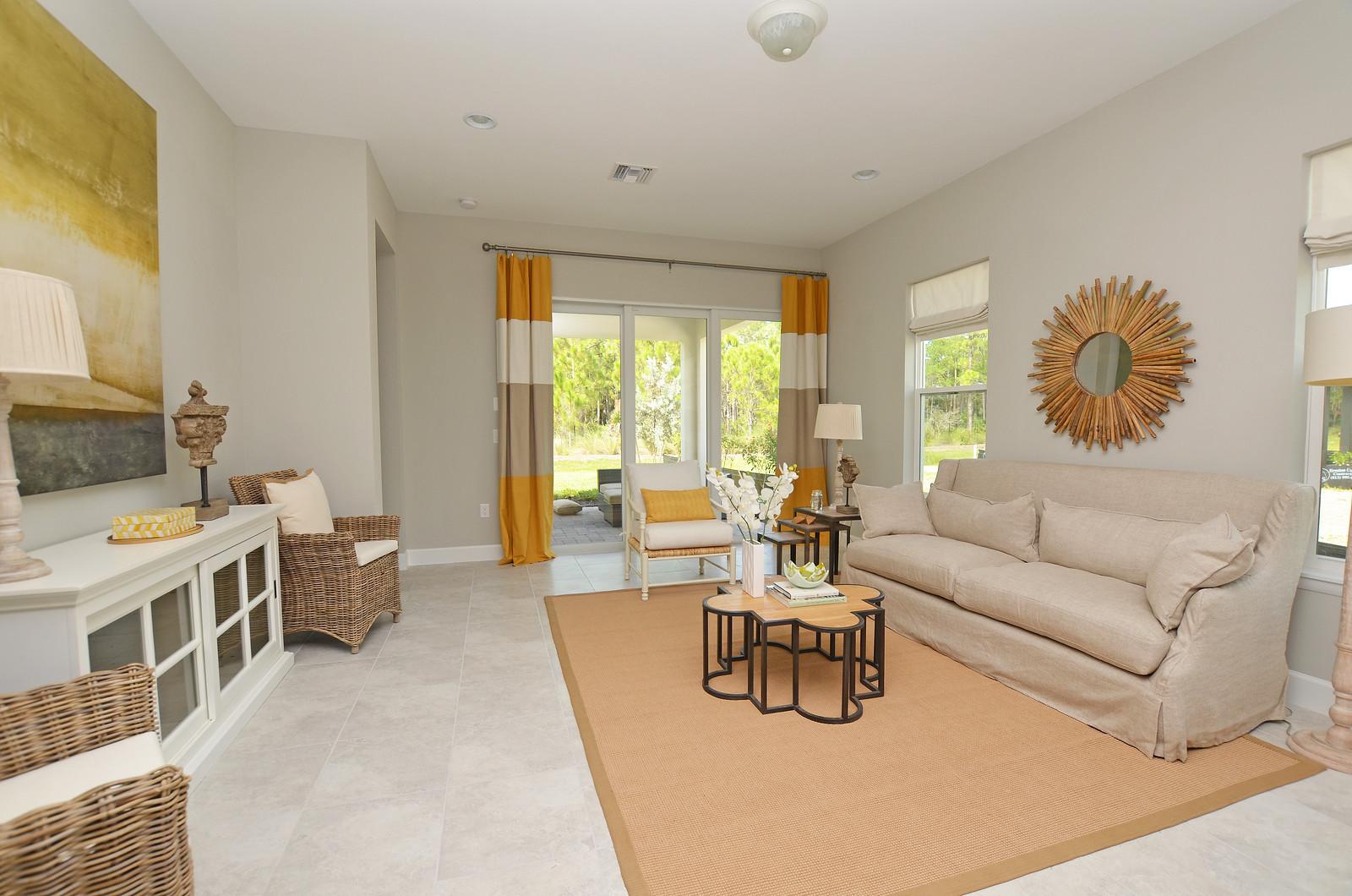 beautiful seacrest model home offered at 419 000. Black Bedroom Furniture Sets. Home Design Ideas