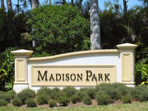 madison park naples florida homes for sale
