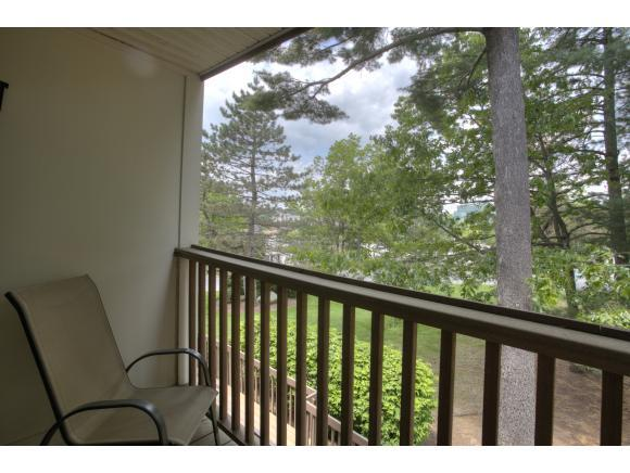 Luxury Two Bedroom Apartment Nashua Nh Great Location