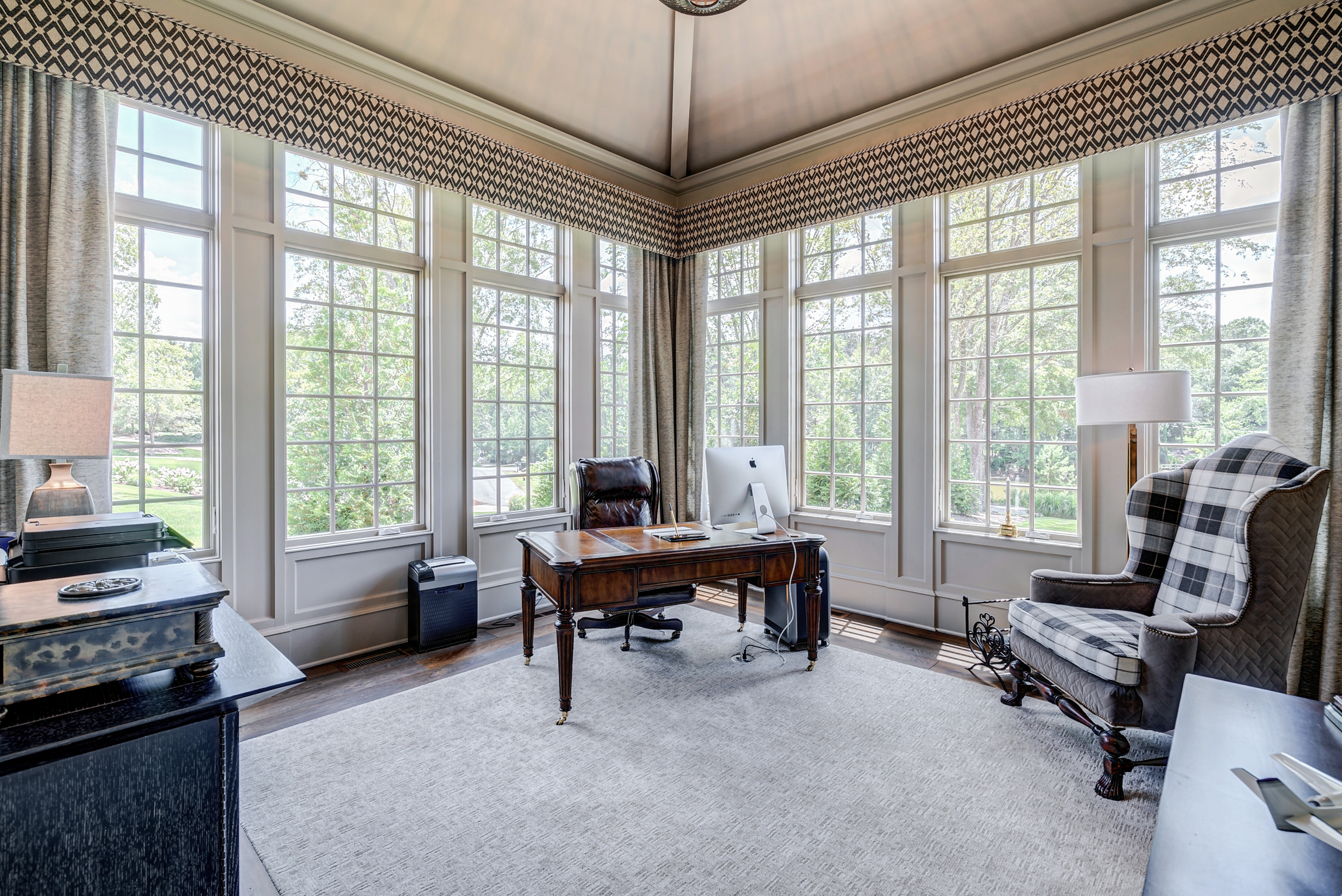 luxury home for sale in south park