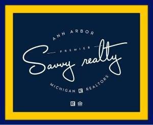 Savvy Realty Group