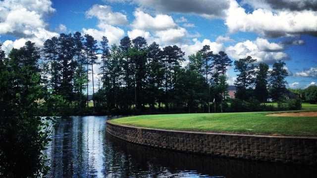 Homes for sale in Emerald Lakes Matthews NC