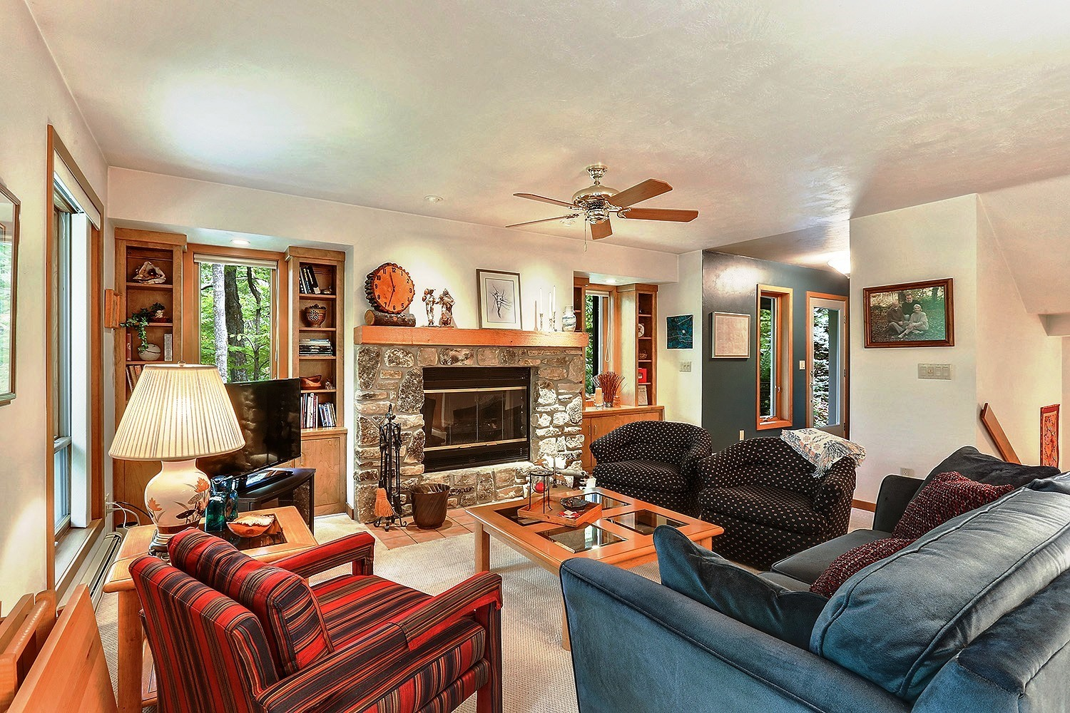 Sister Bay Home for sale with basement