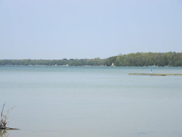 Kangaroo Lake Rentals