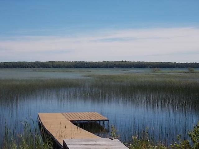 Kangaroo Lake Wi Homes For Sale