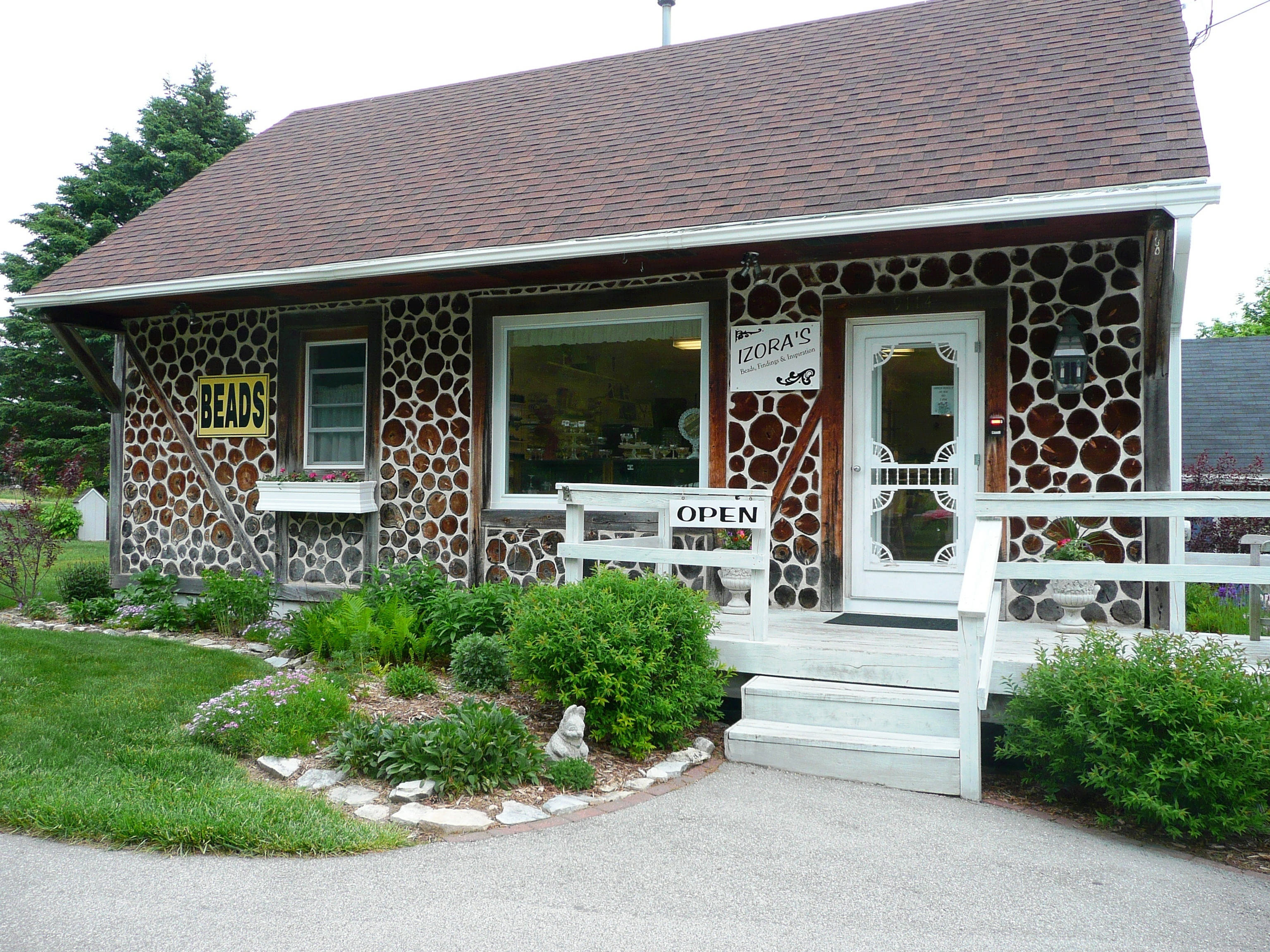 Settlement inn fish creek wi all the best fish in 2018 for Door county hotels fish creek