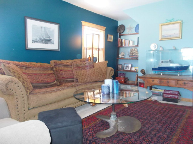 Three Bedroom Homes for Sale in Sturgeon Bay, WI