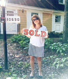 MaryKay Shumway Sellers Door County Real Estate