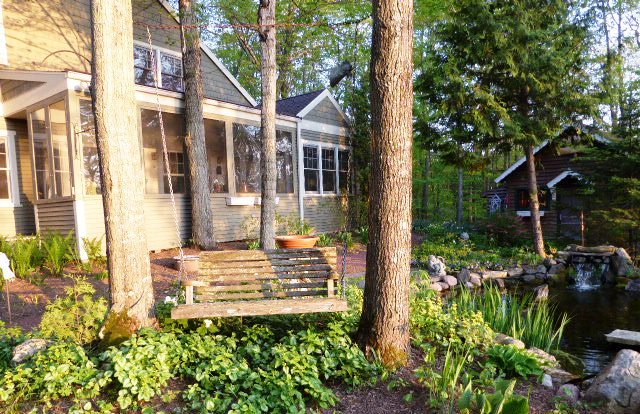 What To Do In Door County New Listings