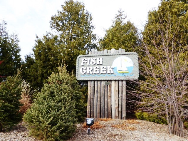 Settlement Shops For Sale Live Amp Work In Fish Creek