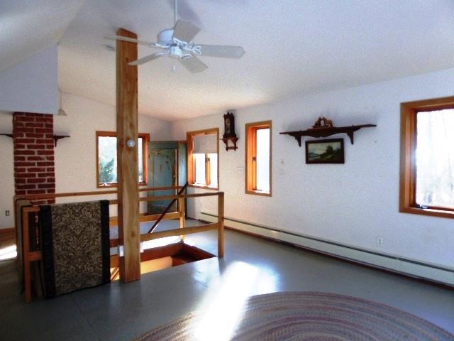 Door County Fixer Upper Sister Bay Cape Cod For Sale