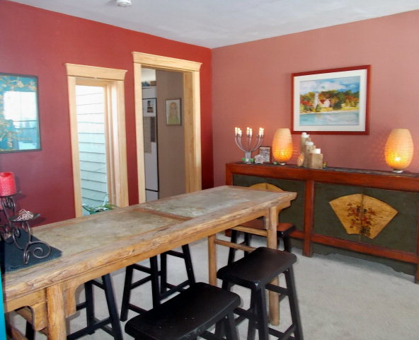 Affordable Homes in Door County, WI