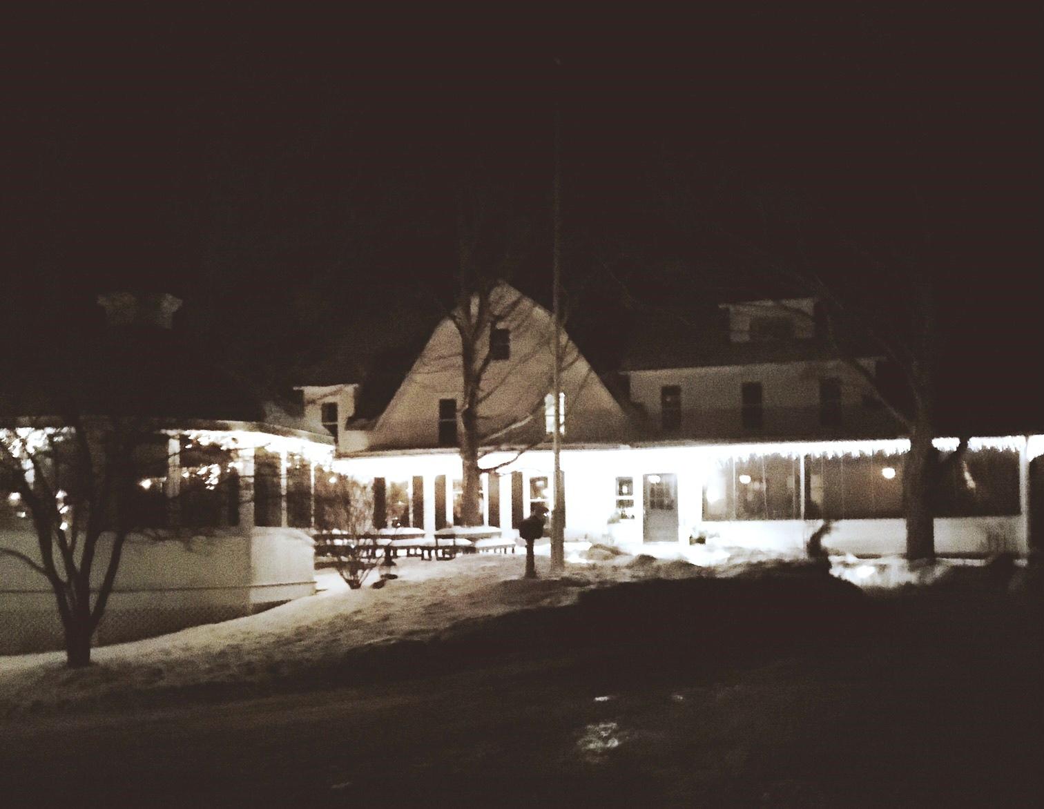 Door County Neighborhoods Choosing The Right Location