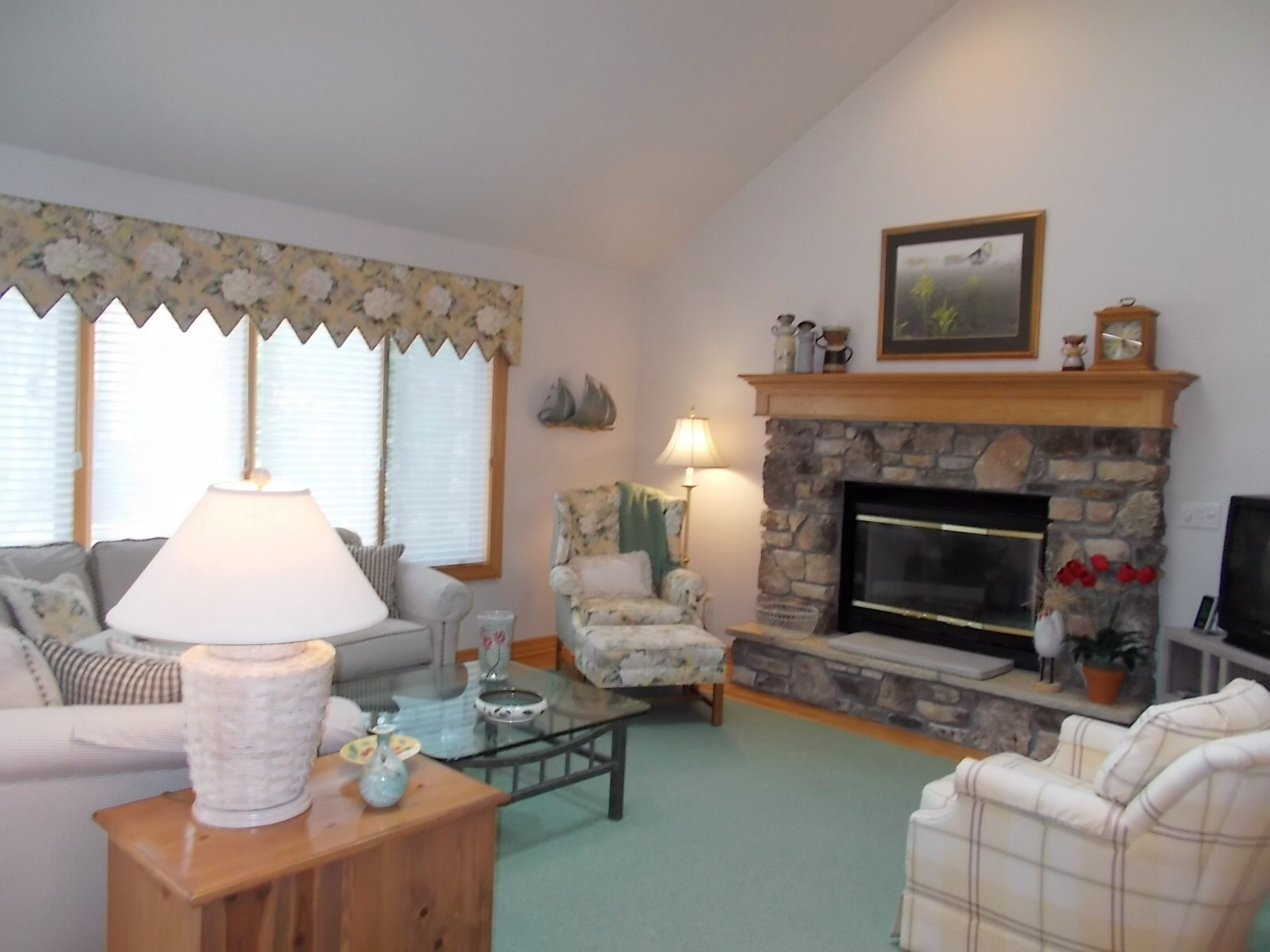 3 bedroom homes for Sale in Sister Bay, WI 54234