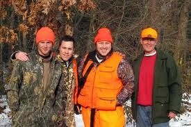 Door County Hunting Properties