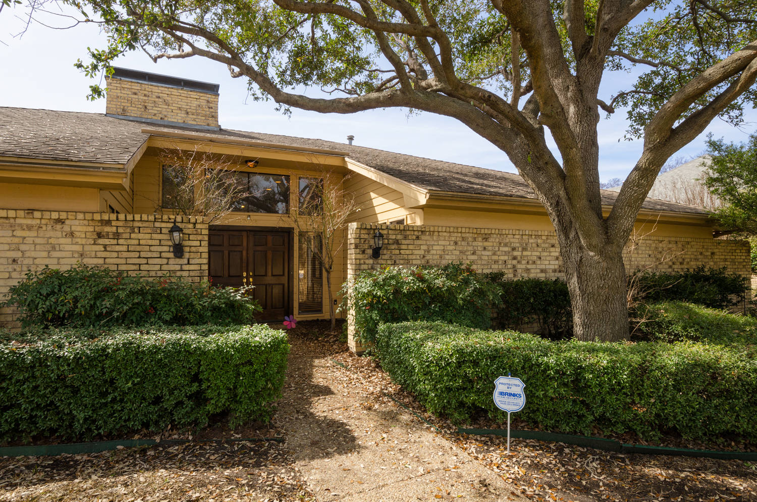 Open House for sale in Plano