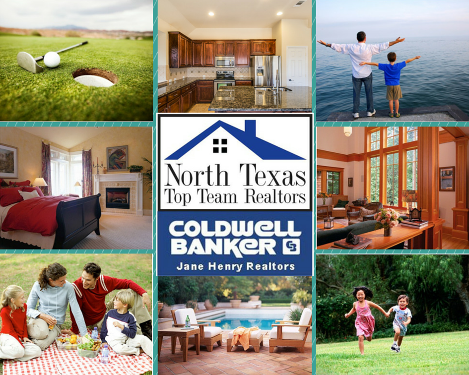 Golf Course Homes For Sale Dallas