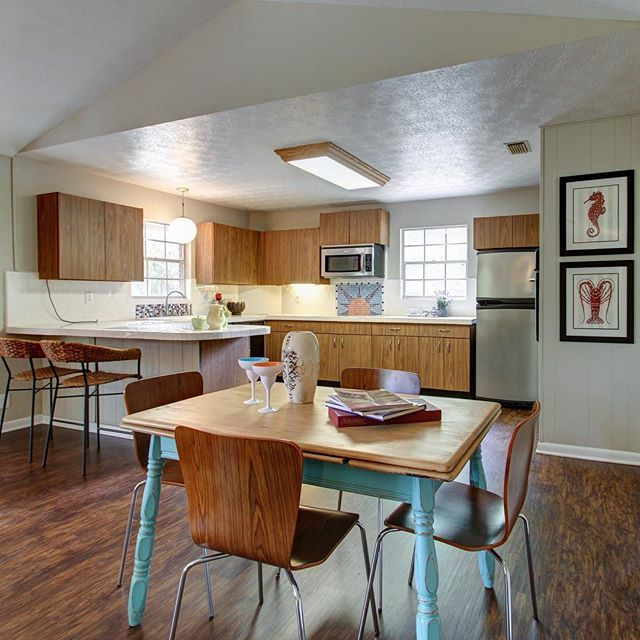 Home Staging Gallery: Which Home Staging Photos Should I Pick?