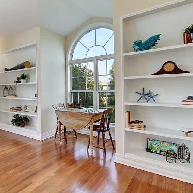 Which Home Staging Photos Should I Pick?