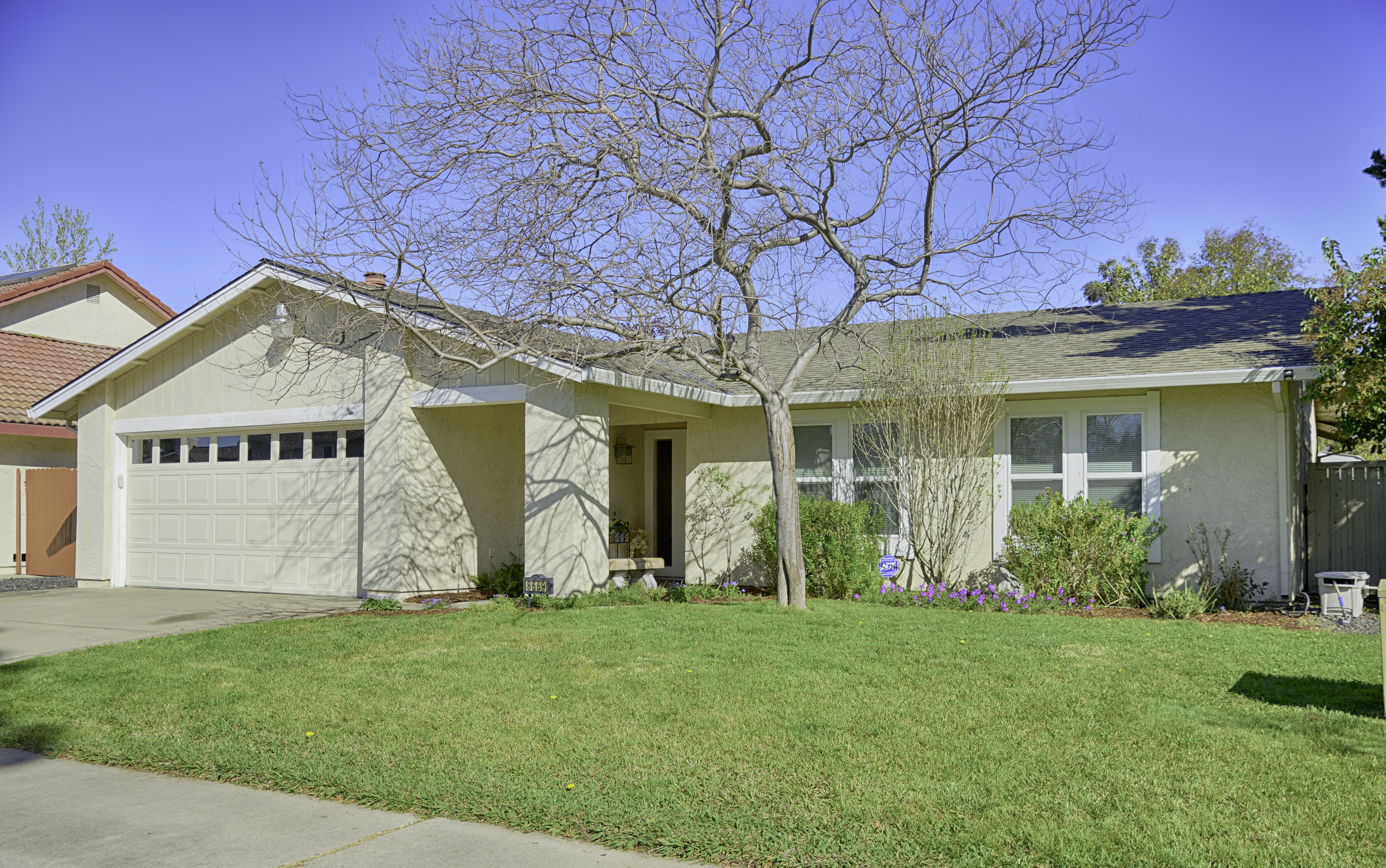 8669 Elk Way, Elk Grove CA