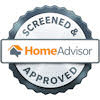 Home Advisor Seal