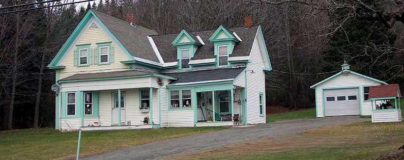 houlton maine area homes for sale need a me house under 60 000