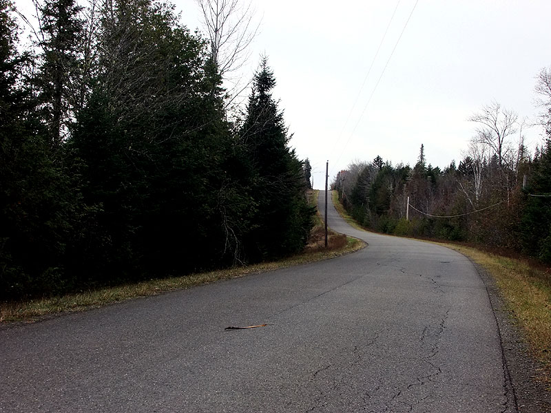A lot of maine land for sale for a little money for Cost of building a house in southern maine