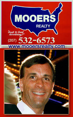 andrew mooers real estate broker photo